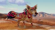 The-zebra-mastermind (347)