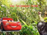 The Animation Book (LUIS ALBERTO VIDEOS GALVAN PONCE Style)