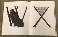 Animal Alphabet (Bert Kitchen) (13)