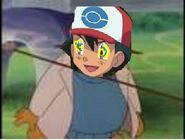 Ash cheese attack