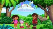 Dora.the.Explorer.S07E18.The.Butterfly.Ball.WEBRip.x264.AAC.mp4 001310609