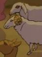 Fantasia 2000 Sheep