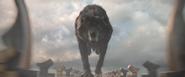 Fenriswolfcharging