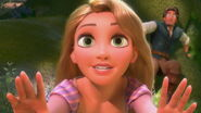 Tangled-disneyscreencaps.com-7010