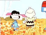 658f4901705fc29607cfc5eb2f464a8d--peanuts-halloween-spooky-halloween