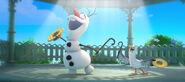 Frozen-disneyscreencaps.com-5613