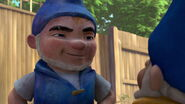 Gnomeo-juliet-disneyscreencaps.com-1020