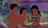 Lilo-stitch-disneyscreencaps.com-6140