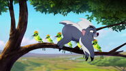 Lion-guard-return-roar-disneyscreencaps.com-2229