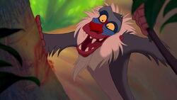 Lion-king-disneyscreencaps.com-6263