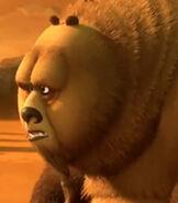 Master Bear