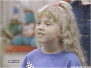 Stephanie-Tanner-image-stephanie-tanner-36368812-500-373