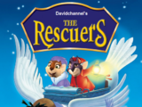 The Rescuers (Davidchannel Version)