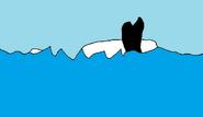 Whale FW