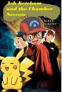 Ash Ketchum-and-the-chamber-of-secrets-c