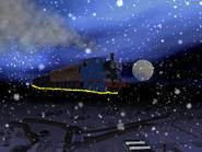 Christmas special thomas takes flight by originalthomasfan89-d5mgr1p