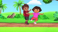 Dora.the.Explorer.S07E19.Dora.and.Diegos.Amazing.Animal.Circus.Adventure.720p.WEB-DL.x264.AAC.mp4 000359901
