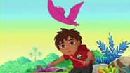 Dora.the.Explorer.S08E15.Dora.and.Diego.in.the.Time.of.Dinosaurs.WEBRip.x264.AAC.mp4 000564196