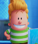 Harold-hutchins-captain-underpants-the-first-epic-movie-5.24