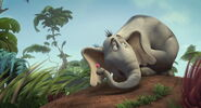 Horton-who-disneyscreencaps.com-3071