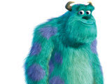 Sulley