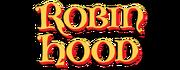 Robin-hood-53ee6a1be867e