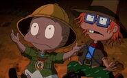 Rugrats-movie-disneyscreencaps.com-235