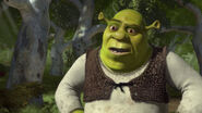 Shrek-disneyscreencaps.com-5958