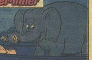 The Breaker-Inner Elephant