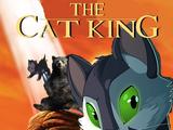 The Cat King (Davidchannel Version)