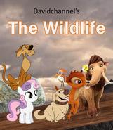 The wildlife 1989