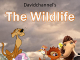 The Wildlife 1 (a.k.a The Land Before Time)
