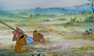 Winnie-the-pooh-disneyscreencaps.com-2682