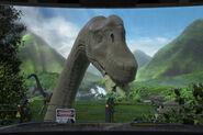 001 nWave DinoSafari Still