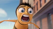 Bee-movie-disneyscreencaps.com-2147