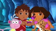 Dora.the.Explorer.S07E18.The.Butterfly.Ball.WEBRip.x264.AAC.mp4 000911210