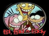 It's-the-ed-edd-eddy-logo