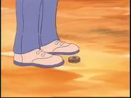 JaneReadShoes