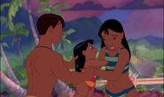 Lilo-stitch-disneyscreencaps.com-6142