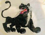 Masontheleopard 088