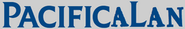 Pacificalan logo