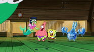 Spongebob-movie-disneyscreencaps.com-8365