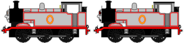 Timothy the ghost engine sprite by dustyfan-d8jb61j