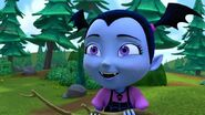 Vampirina-episode-6-vamping-trip-the-monster-snore