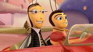 Bee-movie-disneyscreencaps.com-192