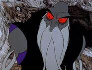 Blackwolf Wizards 1977