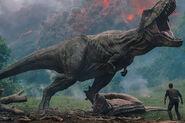 Dinosaurs-jurassic-world-fact-check-3