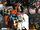 Gobo & Friends: Twin Trouble