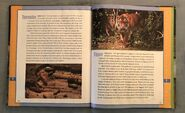 Scholastic Encyclopedia Of Animals (53)