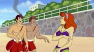 Scooby-doo-vampire-disneyscreencaps.com-974